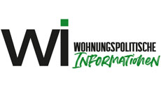 WI-Journal Logo